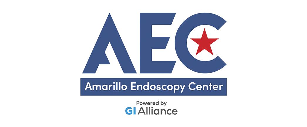 Amarillo Endoscopy Center