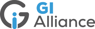 GI Alliance Logo