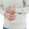 Gi ibs symptoms