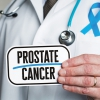 Ibd prostate cancer