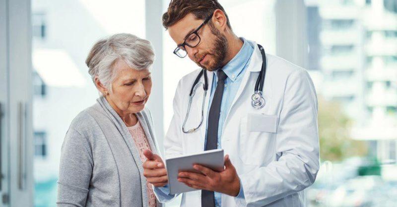 best GI doctors