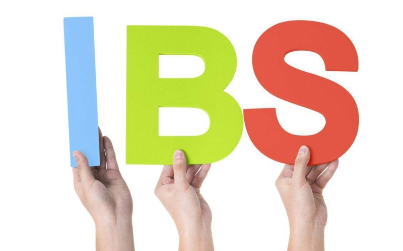 IBS Awareness